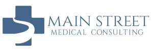Main Street Medical Billing and Consulting