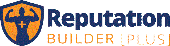 reputation-builder-plus-logo-med
