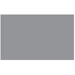 karaokkontrol_logo150