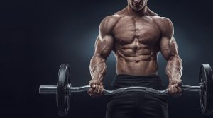 Fitness-Marketing-Solutions