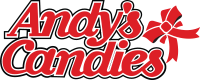 andyscandies