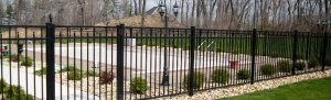 Fence services Pittsburgh