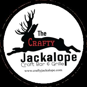The Crafty Jackalope