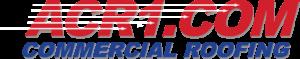 acr1 logo