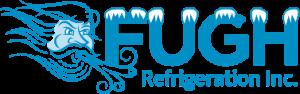 fugh logo