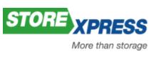 store express logo